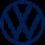 Volkswagen Bourges